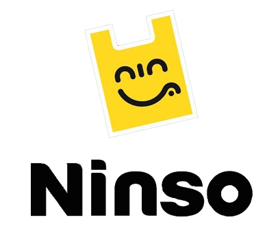 Ninso Global